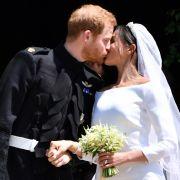 Ehe-Lüge aufgeflogen! DIESES Papier verrät die Wahrheit (Foto)