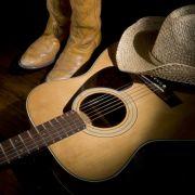 Mit nur 33 Jahren! Sängerin bei Autounfall getötet (Foto)
