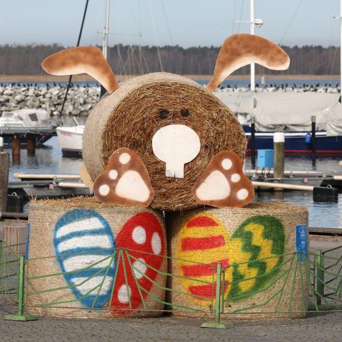 Übernachtungen, Kontakte, Ausflüge: DAS gilt für Ihren Osterurlaub (Foto)