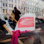 """""""Apokalypse im Supermarkt!"""" Twitter wütet über Ruhetag am 1. April (Foto)"""