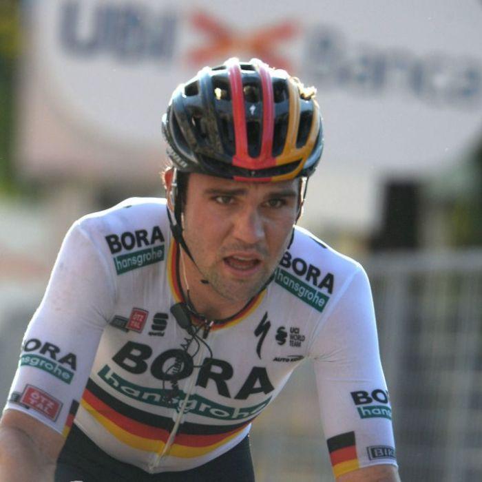 Wiederholung des Radsport Straßenrennens im TV und online (Foto)