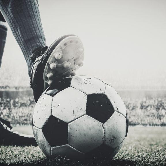 Nach langer Krankheit: Fußball-Star stirbt mit 72 Jahren! (Foto)