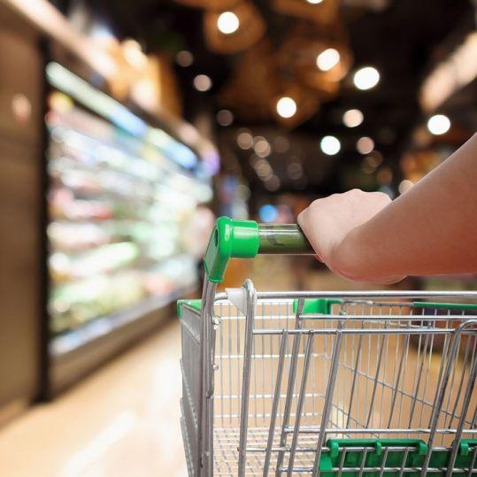 33 Prozent teurer! DIESE Preise wurden heimlich erhöht (Foto)