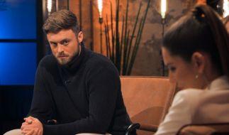 RTL lüftet das Chaos: Mit wem Bachelor Niko wirklich zusammen ist. (Foto)