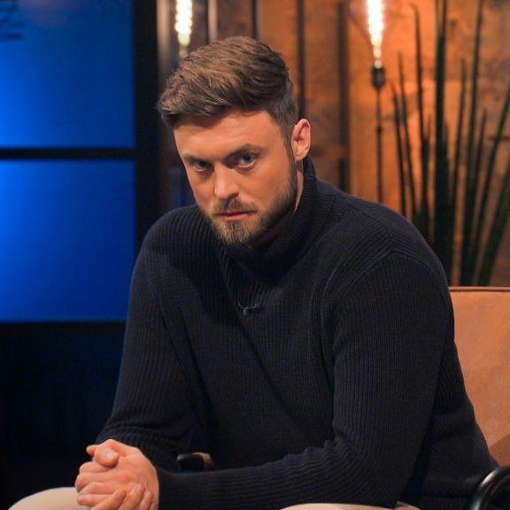 RTL lüftet Liebes-Schummel! Niko Griesert liebt SIE - und SIE servierte er ab (Foto)