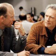 Der Spielfilm von Clint Eastwood als Wiederholung (Foto)