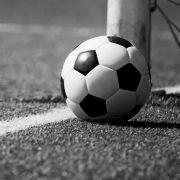 Trauer bei Lazio Rom! Fußball-Star (19) bei Autounfall gestorben (Foto)
