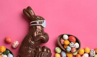 Welche Corona-Regeln gelten an Ostern? (Foto)