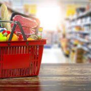 Nach Osterruhe-Debakel: HIER können Sie an Ostern einkaufen (Foto)