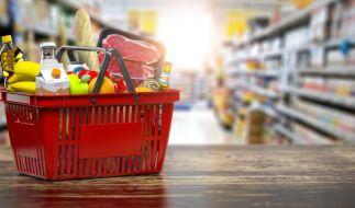Welche Regeln gelten beim Oster-Einkauf? (Foto)