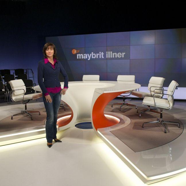 DIESE Gäste diskutieren heute Abend mit Karl Lauterbach (Foto)