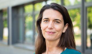 Melanie Brinkmann privat: Was ist über das Privatleben der Virologin bekannt? (Foto)