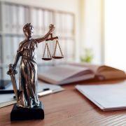 DIESE Gesetzesänderungen treten am 01.04. in Kraft (Foto)