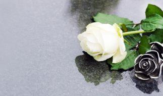Richard Gilliand ist tot. (Foto)
