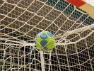 """""""Handball-Bundesliga"""" am Samstag verpasst?"""
