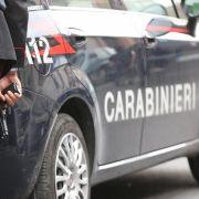 Männerduo nach Luxusuhrendiebstahl bei Unfall getötet (Foto)