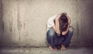 Der 12-jährige Junge wurde entführt, missbraucht und angeschossen. (Foto)