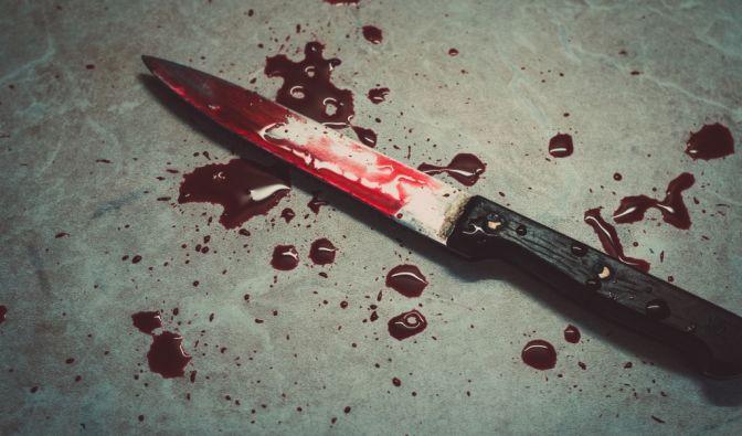 Messer-Mord an Michaela Dunn (24)