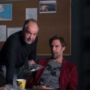 Wiederholung von Episode 29, Staffel 3 online und im TV (Foto)