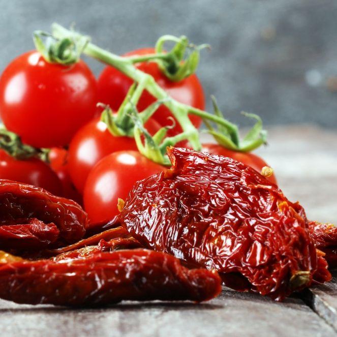 Rückruf bei Rewe und Penny! Hände weg von DIESEN Tomaten (Foto)