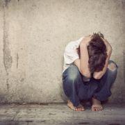 7-Jähriger wegen Vergewaltigung angeklagt (Foto)