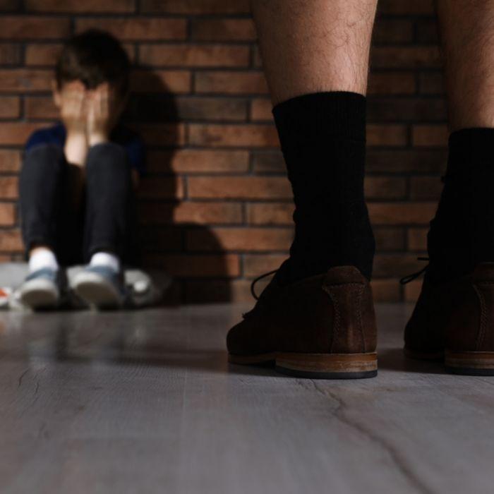 Pädophiler Jugendleiter soll Jungen jahrelang missbraucht haben (Foto)