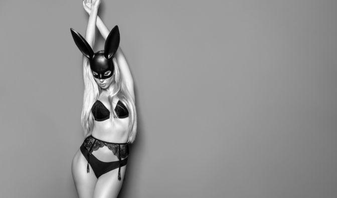 Sophia Thomalla, Miley Cyrus und Co.