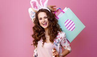 Wann und wo sind an Ostern die Geschäfte in Deutschland geöffnet? (Foto)