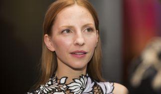Katharina Schüttler (Foto)