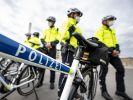 Polizeimeldungen im News-Ticker