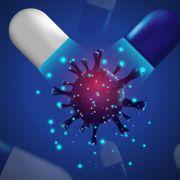 Wird es nie ein Covid-19-Medikament geben? (Foto)