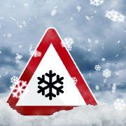 Bis zu 40 Zentimeter Schnee! Extreme Polarkälte rollt über Deutschland (Foto)
