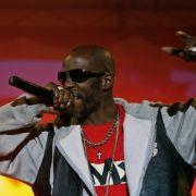 Rap-Star stirbt nach Überdosis und Wachkoma an Herzinfarkt (Foto)