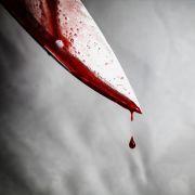 Teenager-Streit eskaliert - 16-Jähriger erstochen, Täter (19) in U-Haft (Foto)
