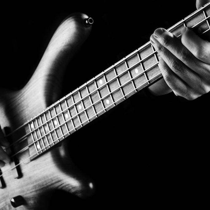 Nach langer Krankheit: War-Bassist stirbt mit 71 Jahren (Foto)