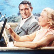 Film von Alfred Hitchcock als Wiederholung online und im TV (Foto)