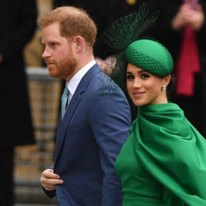Zu schön fürs Königshaus? Wissenschaftlerin rechnet mit Royals ab (Foto)