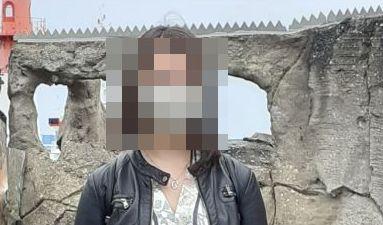 Isabella O. (16) aus Celle vermisst