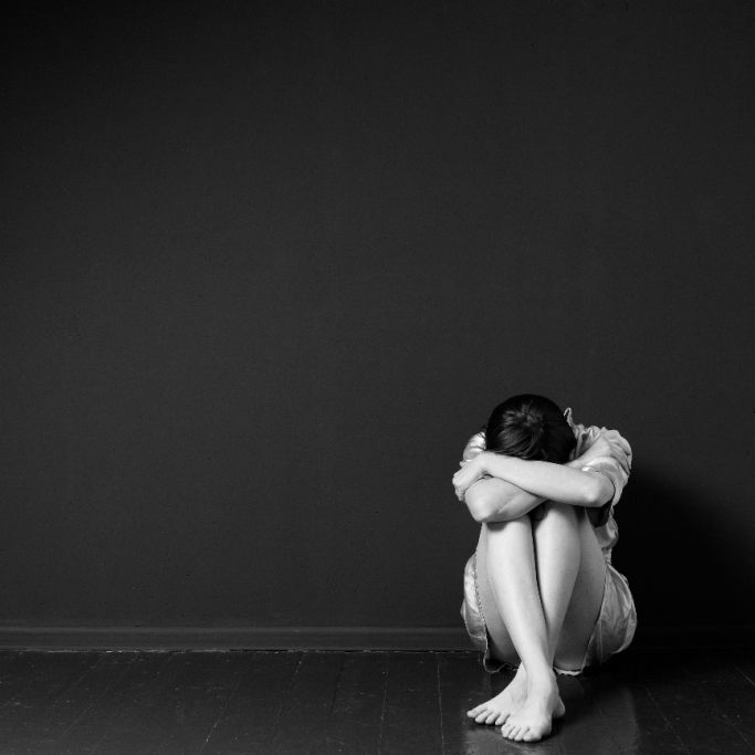 Neurologische Langzeitschäden! Corona schädigt Psyche und Nerven (Foto)