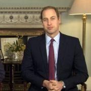 Briten fordern: Er soll König werden, nicht Prinz Charles! (Foto)