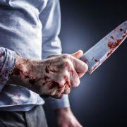 Wenn Liebe in Mordlust umschlägt: In der US-amerikanischen Kriminalgeschichte gibt es unzählige Verbrechen, die aus Leidenschaft begangen wurden (Symbolbild).