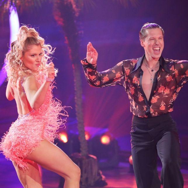 Alle Tänze auf einen Blick! Wer tanzt was in der Sommerparty-Show? (Foto)