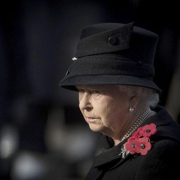 Wie geht es für Queen Elizabeth II. nach dem Todesschock weiter? (Foto)