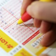 """""""Lotto am Samstag""""-Gewinnzahlen und Quoten für 12 Millionen Euro (Foto)"""