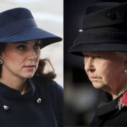 Todesdrama um Prinz Philip überschattet die Royals-News (Foto)
