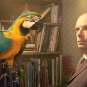 Film von Dante Désarthe als Wiederholung online und im TV (Foto)