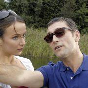 Film von Jorgo Papavassiliou als Wiederholung online und im TV (Foto)