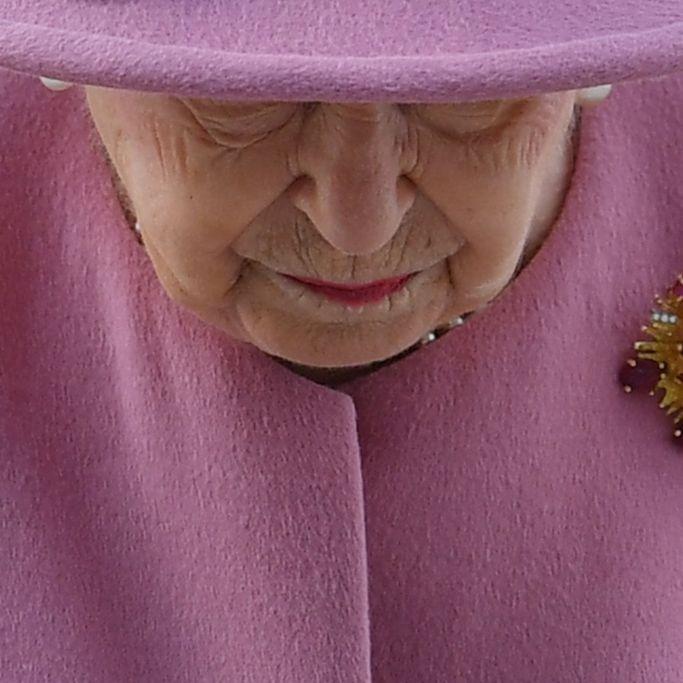 Wie geht es der Königin nach dem Tod von Prinz Philip? (Foto)