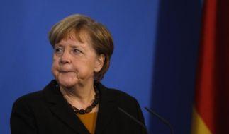 Die Nachrichten des Tages auf news.de:Bundeslockdown 2021: Inzidenz, Ausgangssperre und Co.! Was taugt die Merkel-Notbremse wirklich? (Foto)