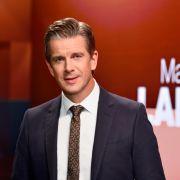 Alle Gäste und Themen in der ZDF-Talkshow (Foto)